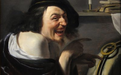 6 faktov, ktoré vám hneď vykúzlia úsmev natvári